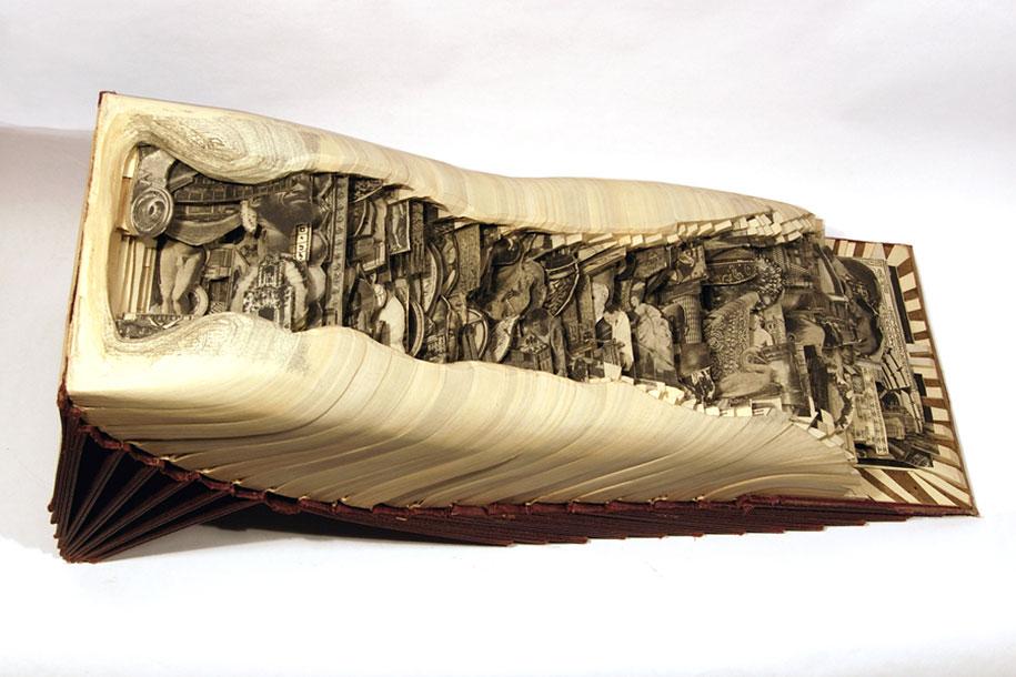 book-surgeon-carvings-art-brian-dettmer-18
