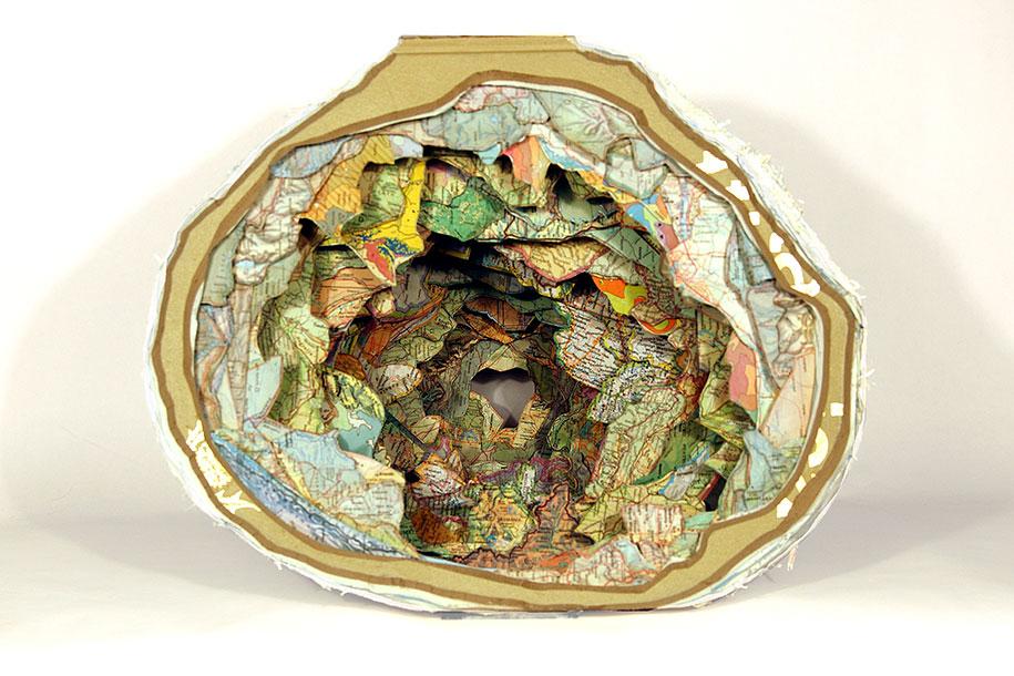 book-surgeon-carvings-art-brian-dettmer-22