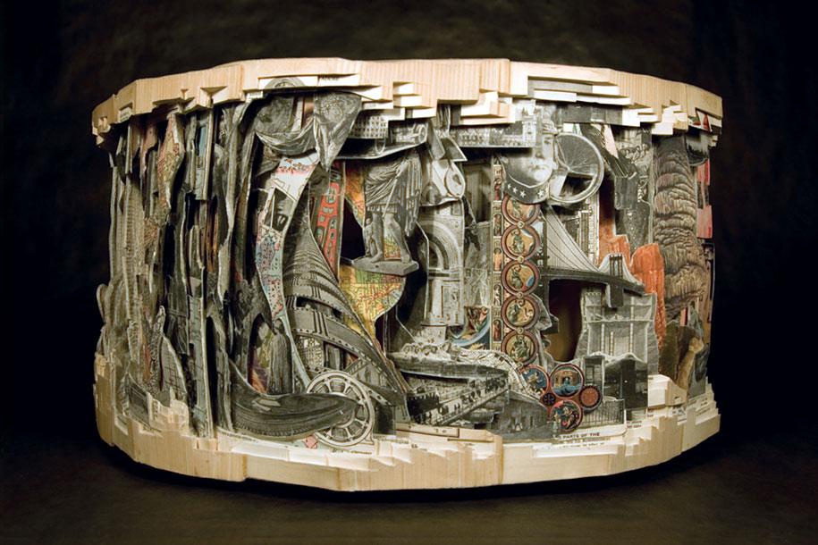 book-surgeon-carvings-art-brian-dettmer-23