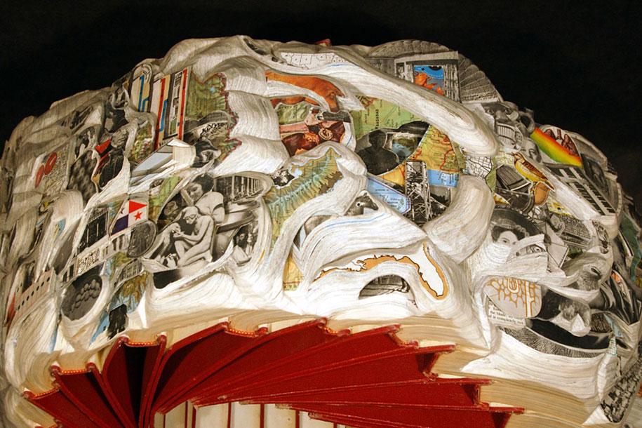 book-surgeon-carvings-art-brian-dettmer-24