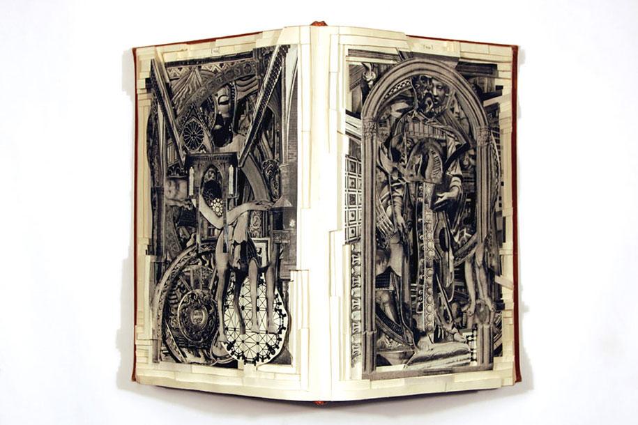 book-surgeon-carvings-art-brian-dettmer-25