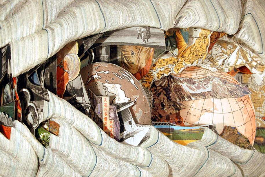 book-surgeon-carvings-art-brian-dettmer-26