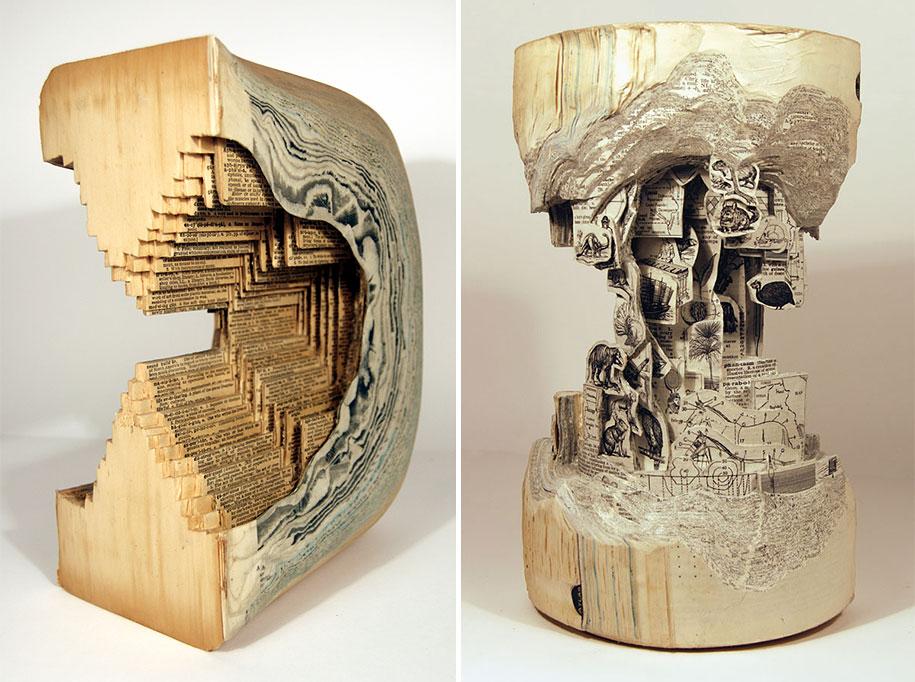 book-surgeon-carvings-art-brian-dettmer-28