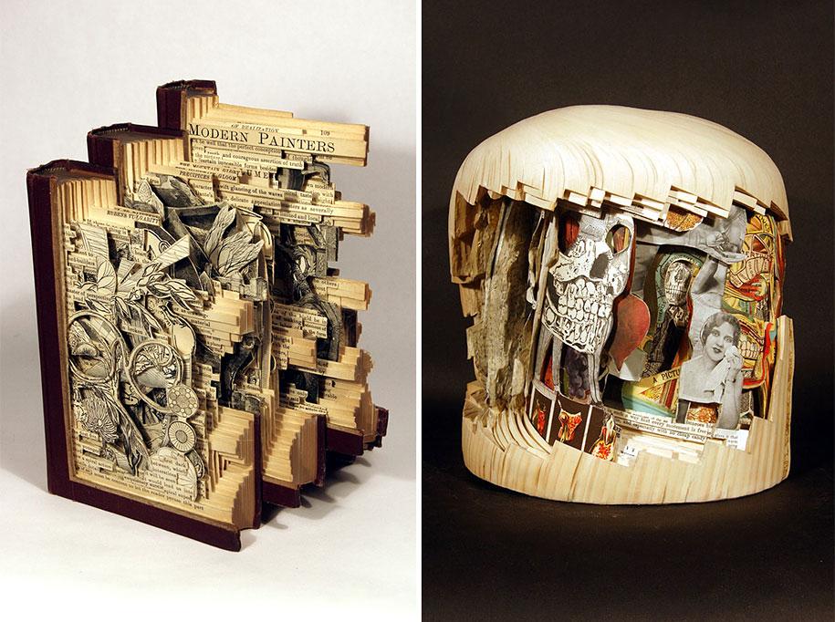 book-surgeon-carvings-art-brian-dettmer-32