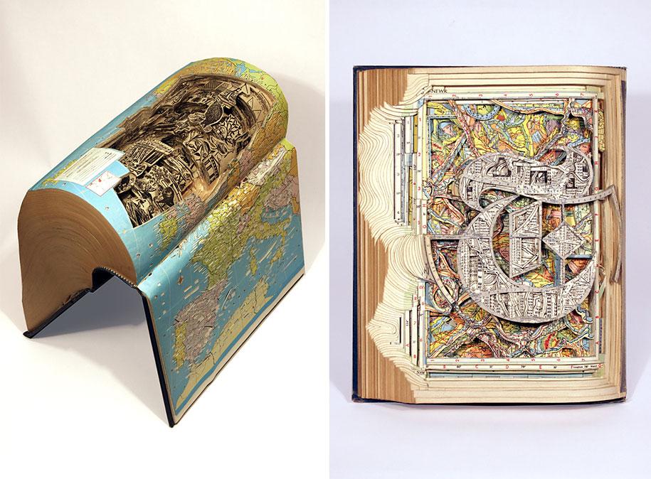 book-surgeon-carvings-art-brian-dettmer-35