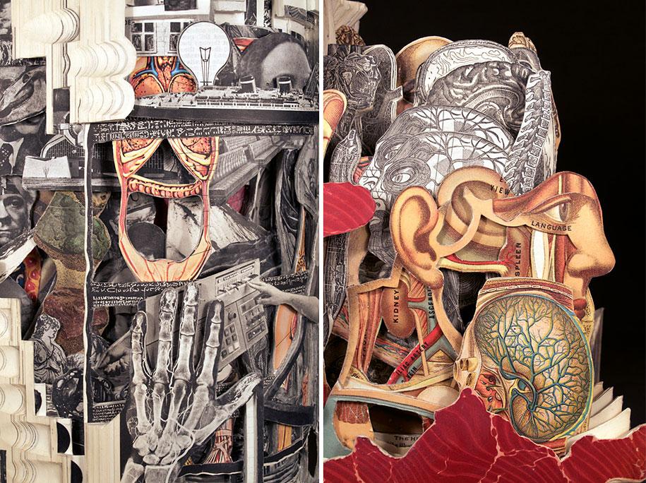 book-surgeon-carvings-art-brian-dettmer-36