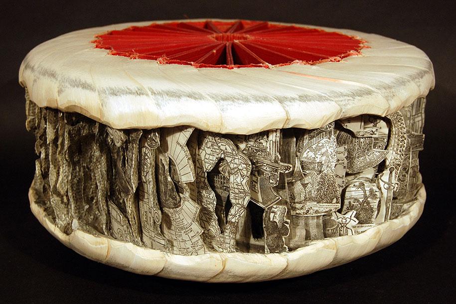 book-surgeon-carvings-art-brian-dettmer-39