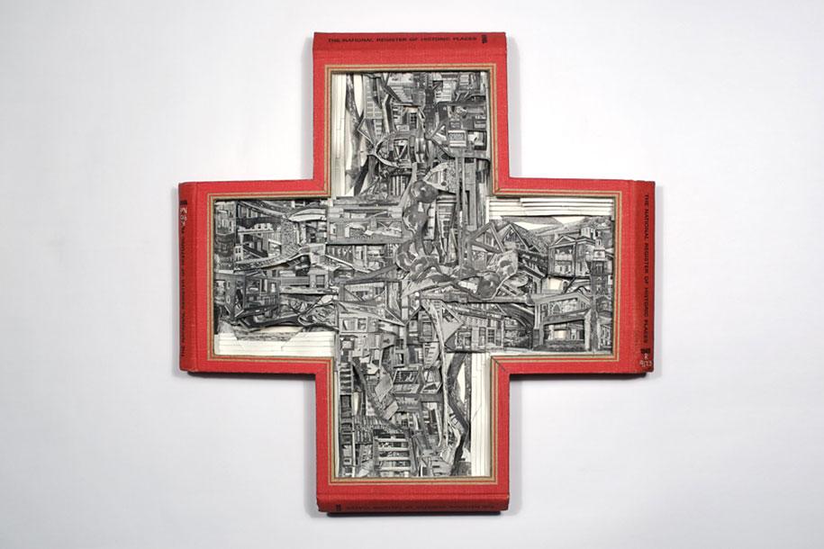book-surgeon-carvings-art-brian-dettmer-7