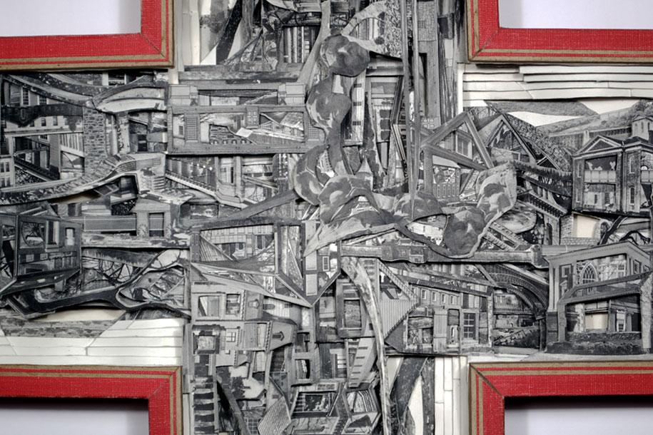 book-surgeon-carvings-art-brian-dettmer-8