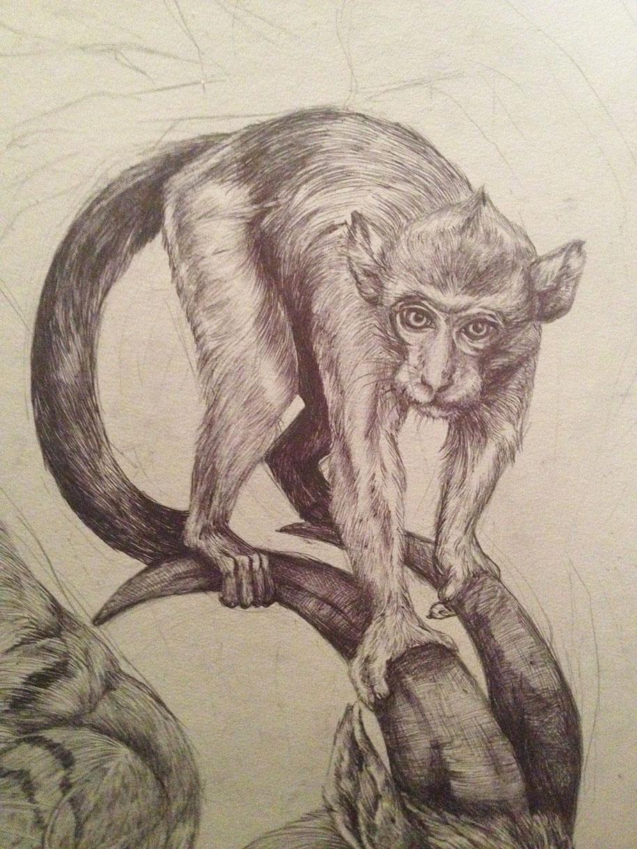 chinese-zodiac-animals-giant-drawing-casterlyrock-savannah-burgess-14