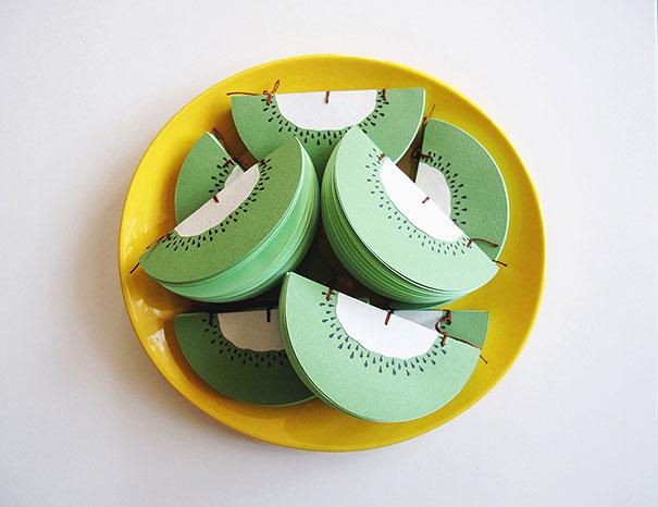 cute-handcrafted-notebooks-palas-pandiras-17