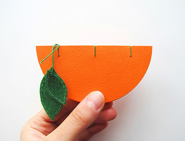 cute-handcrafted-notebooks-palas-pandiras-7