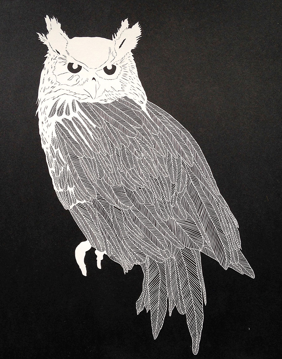 delicate-cut-paper-art-illustrations-maude-white-12