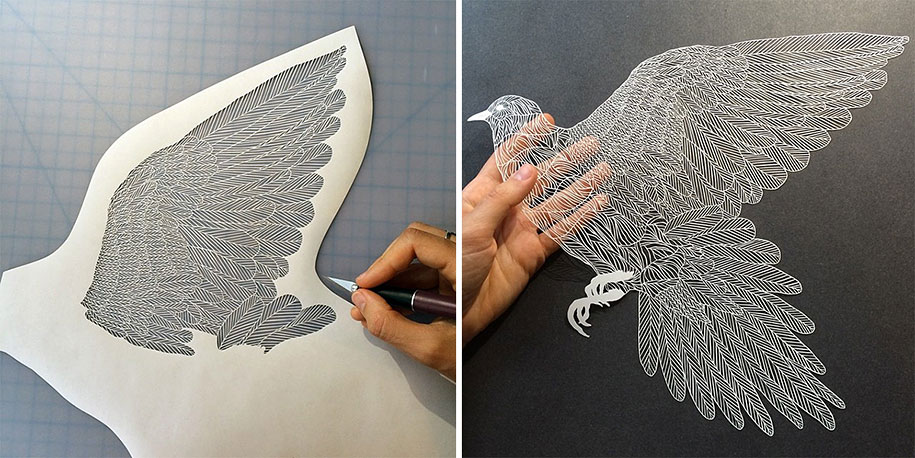 delicate-cut-paper-art-illustrations-maude-white-13