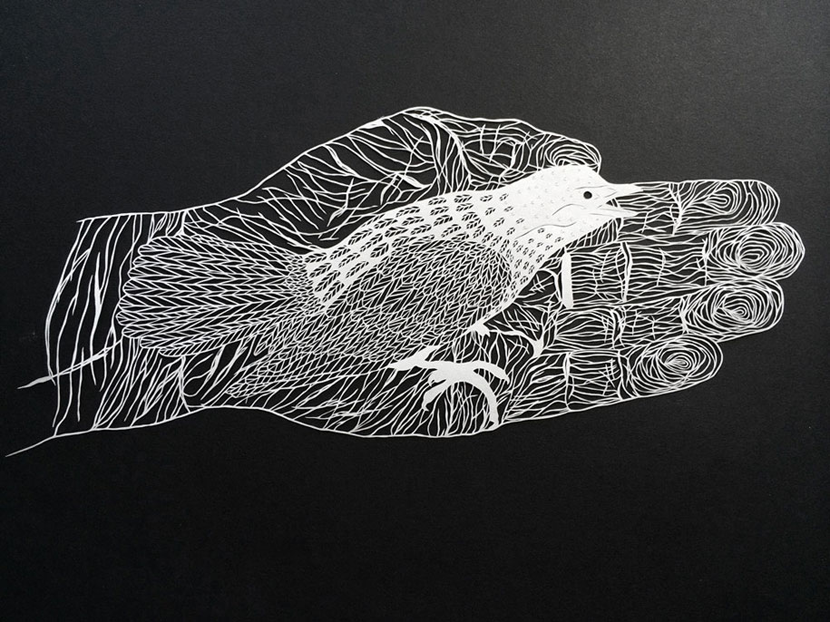 delicate-cut-paper-art-illustrations-maude-white-3