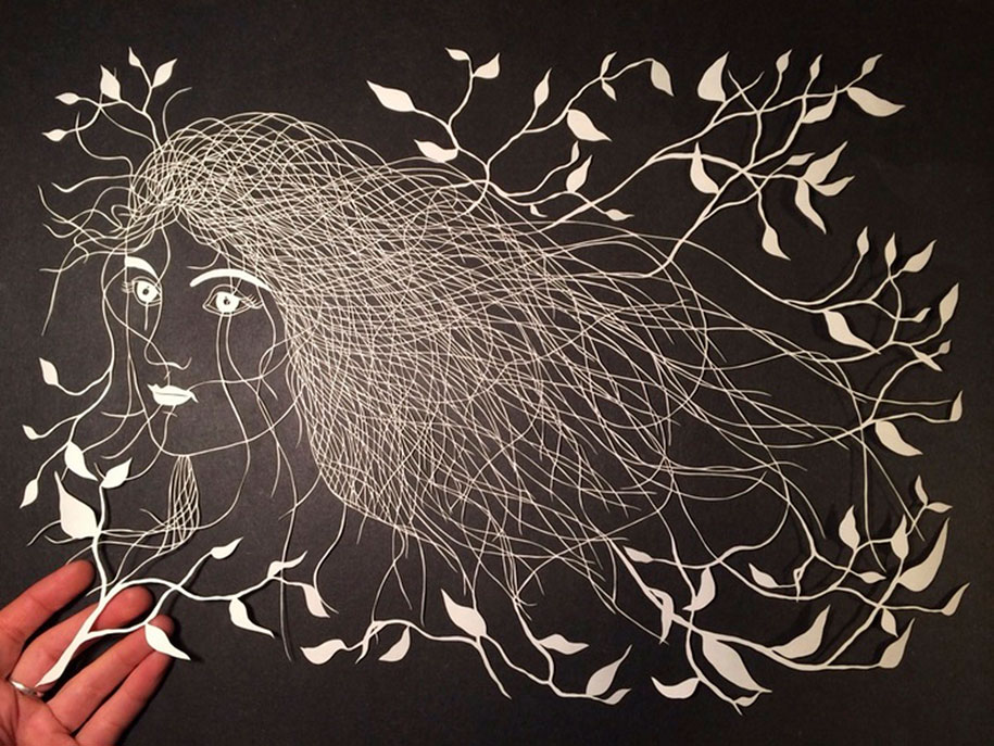 delicate-cut-paper-art-illustrations-maude-white-9