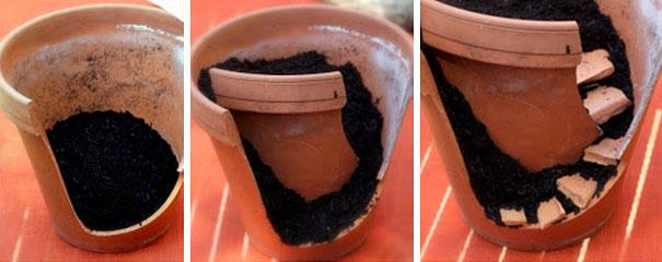 diy-broken-pot-fairy-garden-16