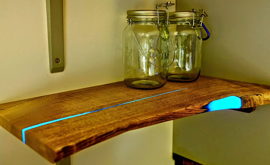 diy-glowing-resin-inlaid-shelves-mat-brown-8