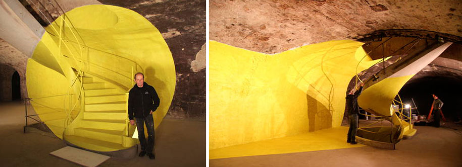 forced-perspective-art-bending-space-georges-rousse-14