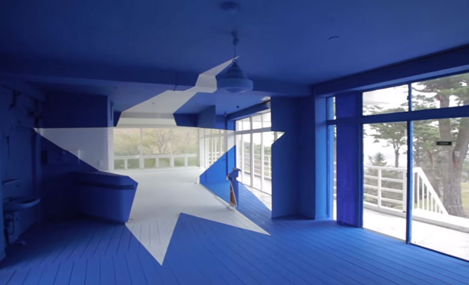 forced-perspective-art-bending-space-georges-rousse-18
