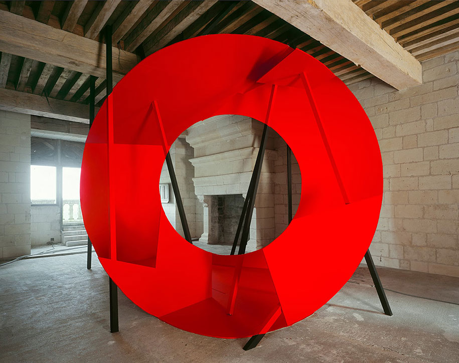 forced-perspective-art-bending-space-georges-rousse-3