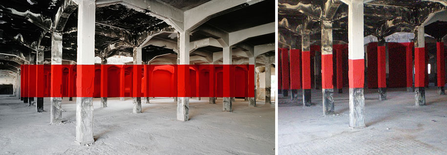 forced-perspective-art-bending-space-georges-rousse-8
