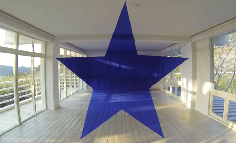 forced-perspective-art-bending-space-georges-rousse-9