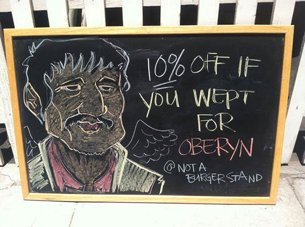 funny-chalk-board-drawings-not-a-burger-stand-12