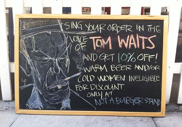 funny-chalk-board-drawings-not-a-burger-stand-19