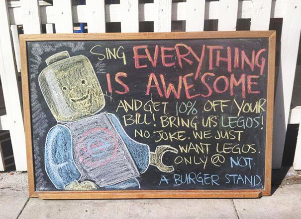funny-chalk-board-drawings-not-a-burger-stand-2