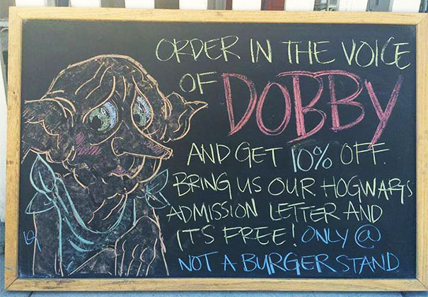 funny-chalk-board-drawings-not-a-burger-stand-21