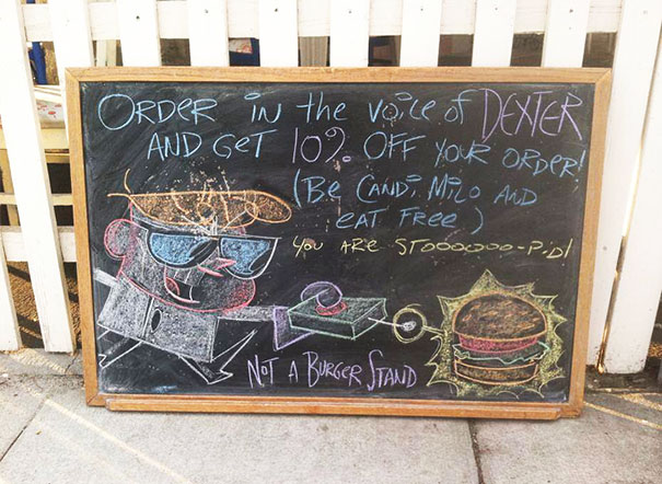 funny-chalk-board-drawings-not-a-burger-stand-3