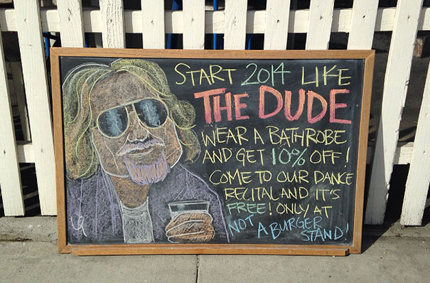 funny-chalk-board-drawings-not-a-burger-stand-8