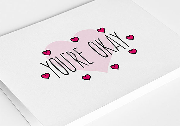 funny-love-confession-greeting-cards-10