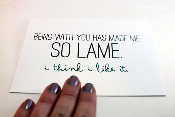 funny-love-confession-greeting-cards-15
