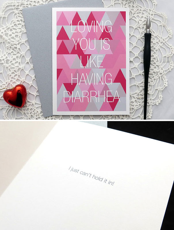 funny-love-confession-greeting-cards-4