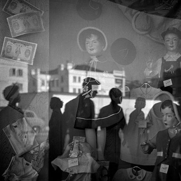 hong-kong-black-and-white-street-photography-ho-fan-22