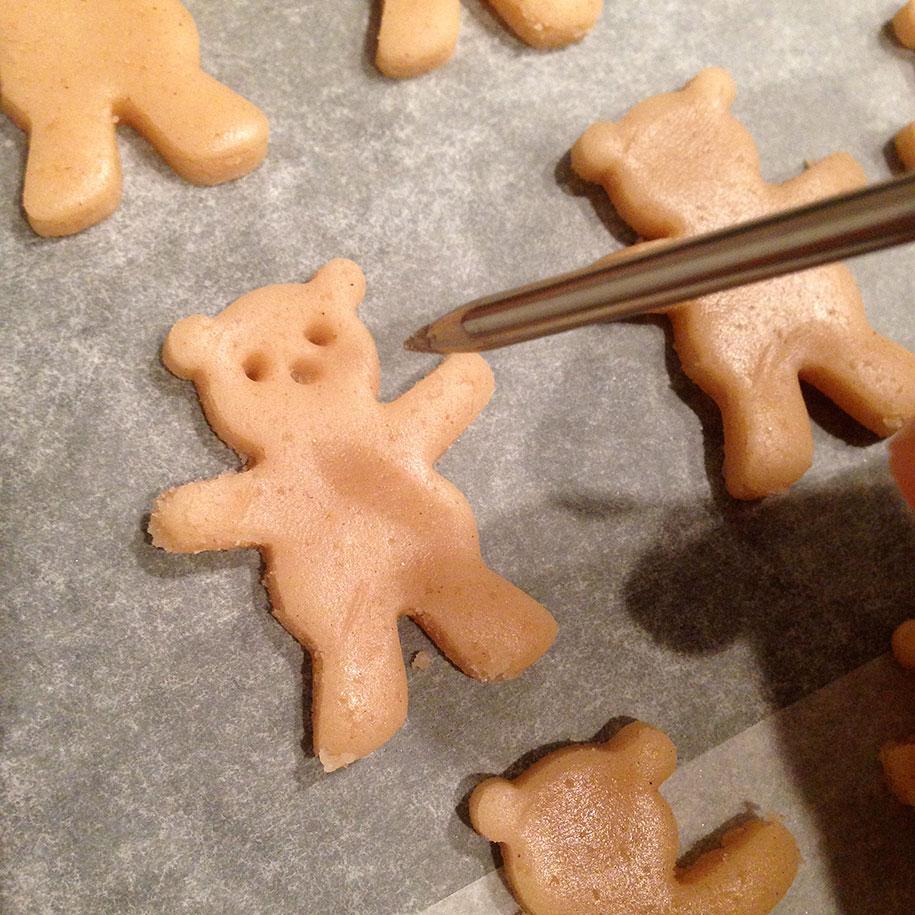 hugging-bears-nuts-cute-cookies-tamagosan-10