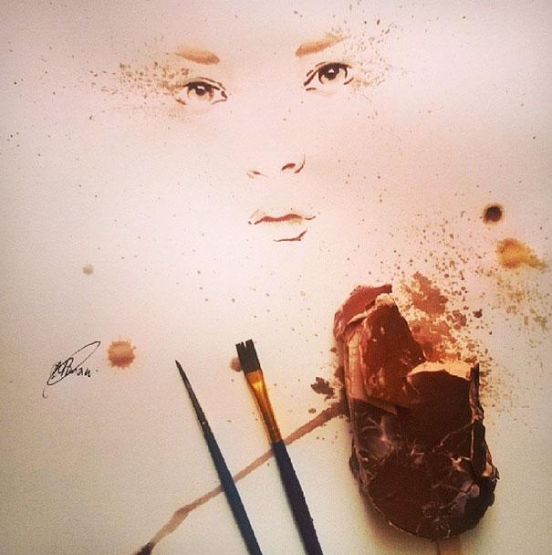ice-cream-painting-art-othman-toma-1