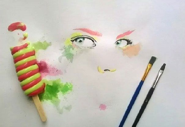 ice-cream-painting-art-othman-toma-2