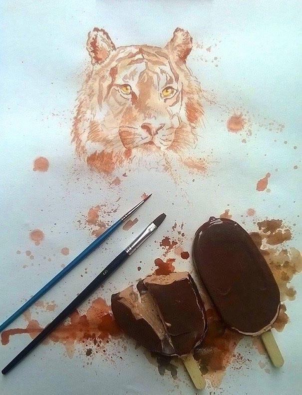 ice-cream-painting-art-othman-toma-3