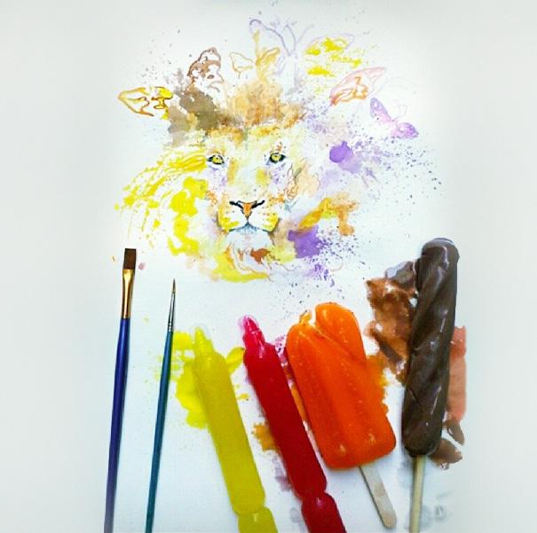 ice-cream-painting-art-othman-toma-6