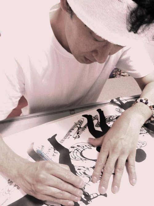 kirie-paper-cut-art-akira-nagaya-16
