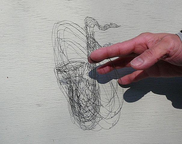 kirie-paper-cut-art-akira-nagaya-8