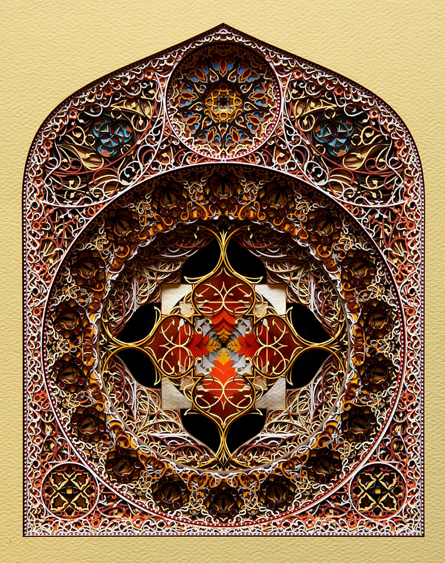 laser-cut-paper-art-stained-glass-windows-eric-standley-17