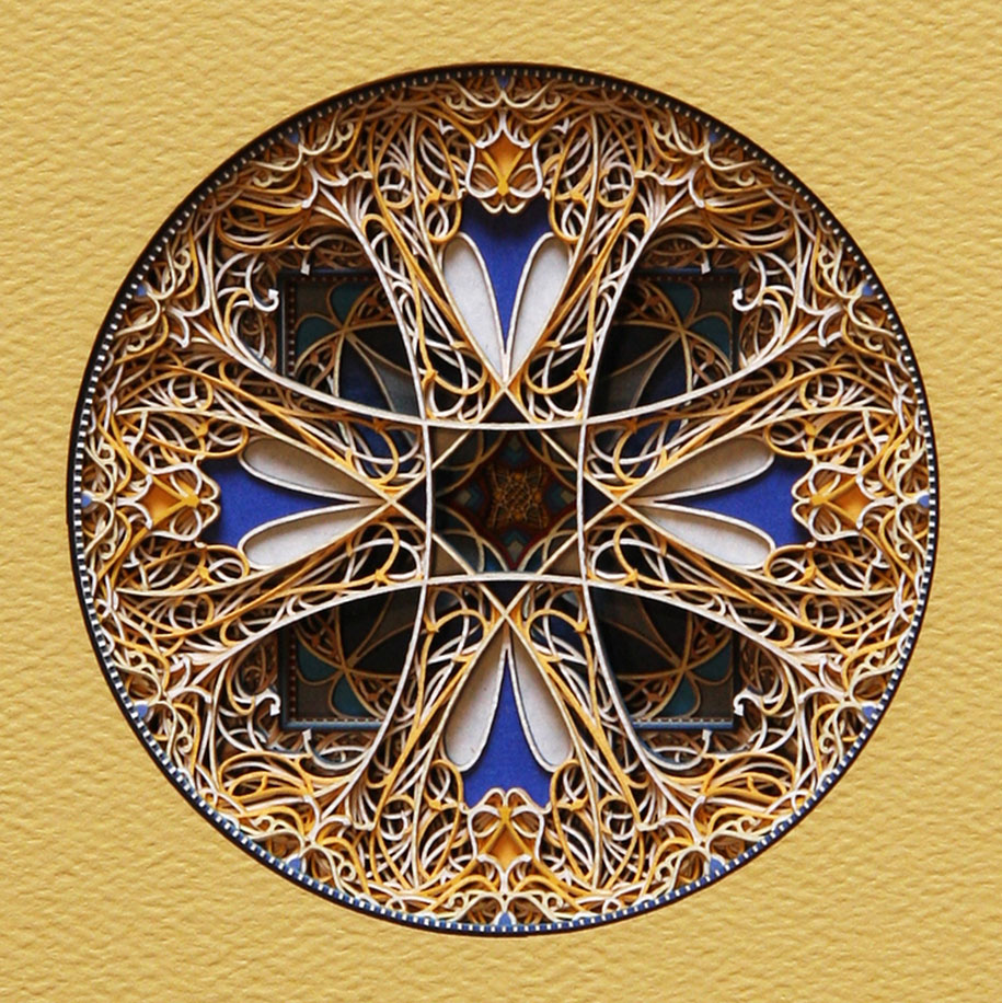 laser-cut-paper-art-stained-glass-windows-eric-standley-19