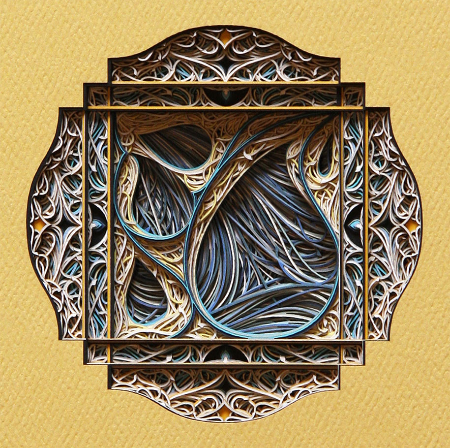 laser-cut-paper-art-stained-glass-windows-eric-standley-2