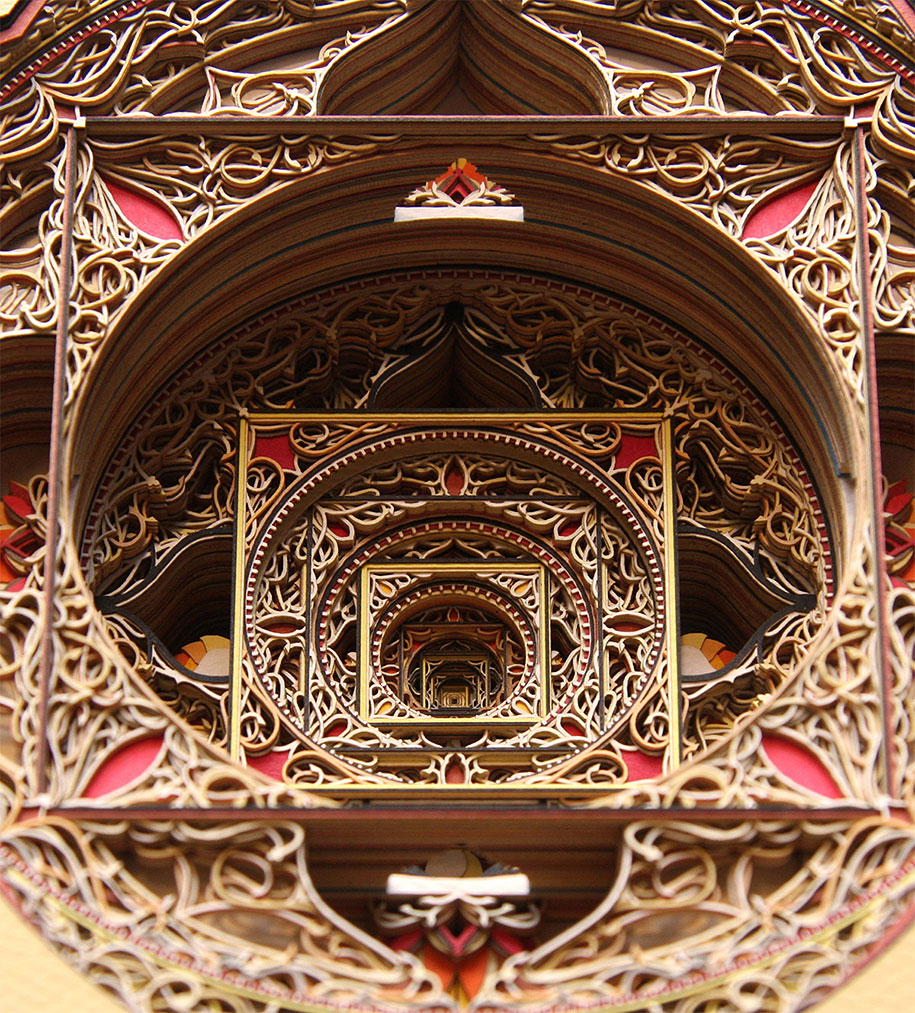 laser-cut-paper-art-stained-glass-windows-eric-standley-5