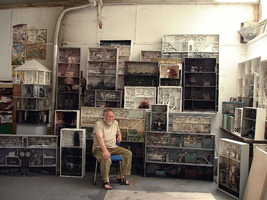 les-boites-the-boxes-miniature-houses-marc-giai-miniet-15