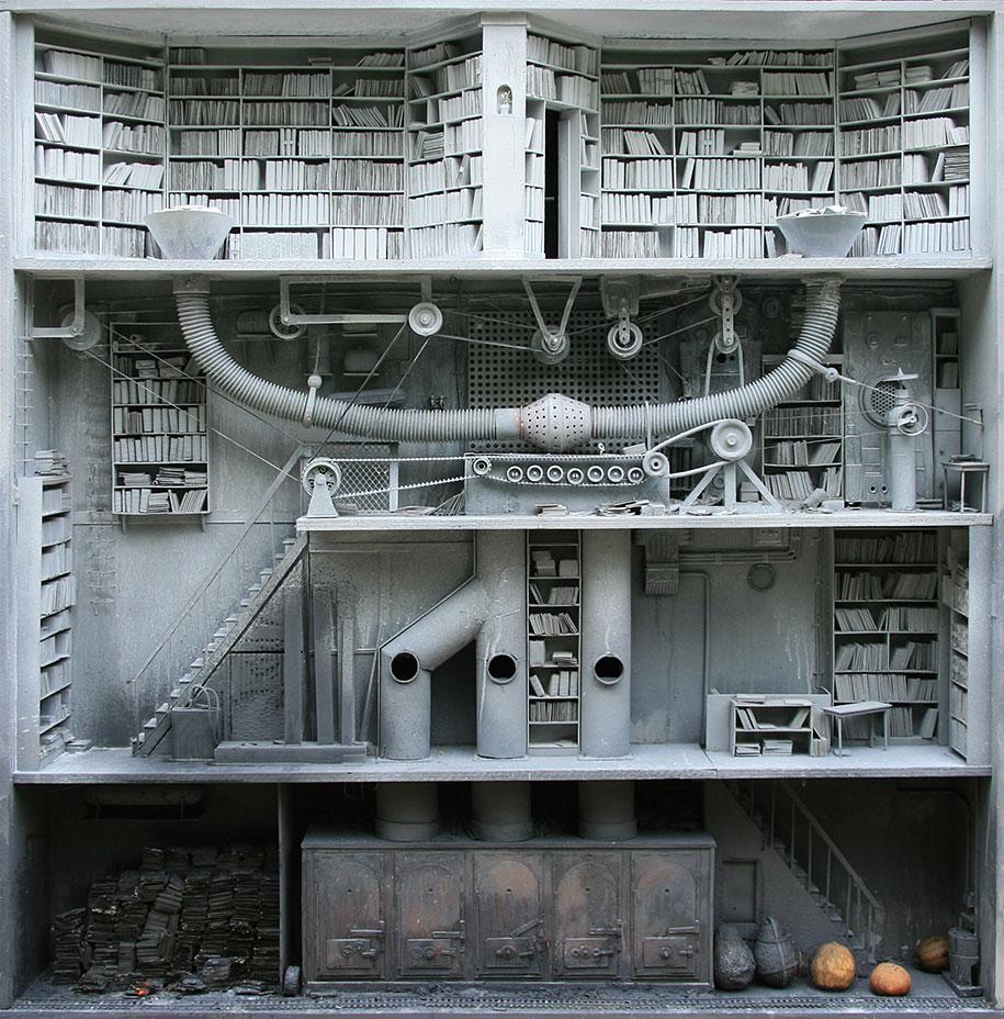 les-boites-the-boxes-miniature-houses-marc-giai-miniet-5